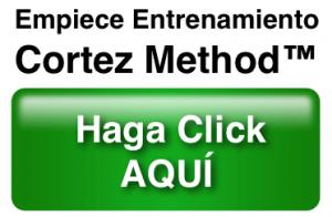 entrenamiento-cm-haga-click-aqui