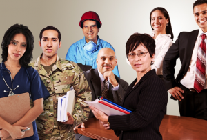 oportunidad-de-trabajo-hispano-latino