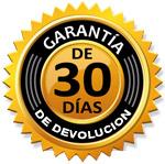 garantía-de-devolución-30-días