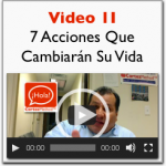 2-enseñar-español-en-estados-unidos
