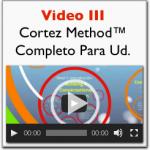 3-metodo-para-enseñar-español