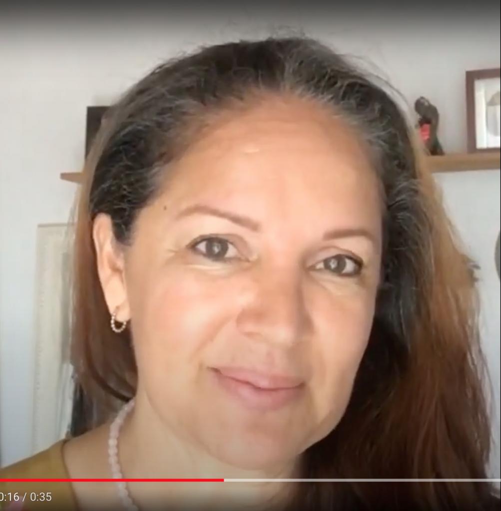 Angelica-Cervantes